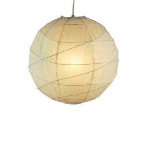 Adesso - Orb Small Pendant - 4160-12