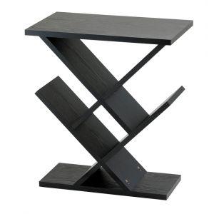 Adesso - Zig-Zag Accent Table - WK4614-01