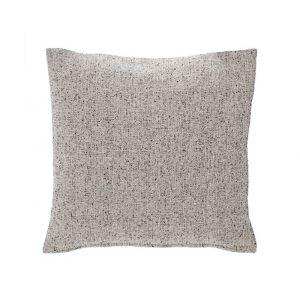 AICO by Michael Amini - 397 Coco Spray 22in Square Pillow - BCS-DP22-COCO-SPY