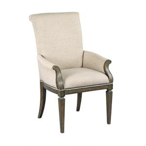 American Drew - Savona Camille Upholstered Arm Chair - 654-623