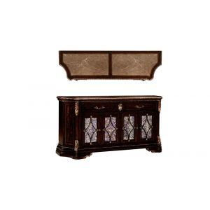 A.R.T. Furniture - Gables Buffet - 245250-1707