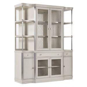 A.R.T. Furniture - La Scala China - 257240-3146
