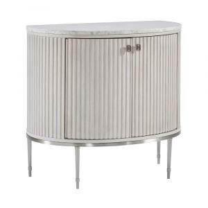 A.R.T. Furniture -  La Scala Door Chest - 257397-3146