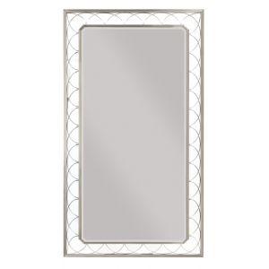 A.R.T. Furniture -  La Scala Floor Mirror - 257123-1248
