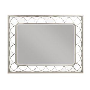 A.R.T. Furniture -  La Scala Mirror - 257120-1248