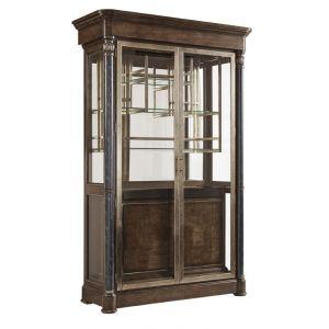 A.R.T. Furniture - Landmark Display Cabinet - 256240-2316