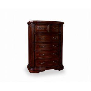 A.R.T. Furniture - Valencia Drawer Chest - 209150-2304