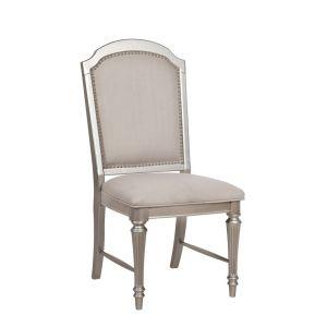 Avalon Furniture - Regency Park Dining Chair (Set of 2) - D00481 DC