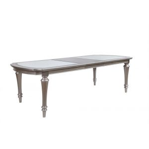 Avalon Furniture - Regency Park Dining Table - D00481 DT