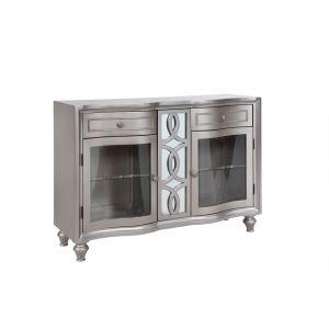 Avalon Furniture - Regency Park Sideboard - D00481 S