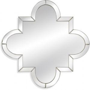 Bassett Mirror - Adira Wall Mirror - M3657EC