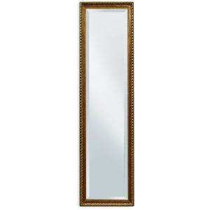 Bassett Mirror - Arabella Cheval Mirror - M2638BEC