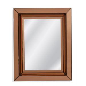 Bassett Mirror - Ashton Wall Mirror - M3771BEC