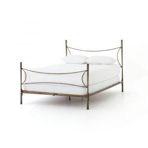 Four Hands - Westwood Queen Bed - IELE-91Q