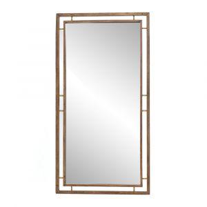 Four Hands - Belmundo Floor Mirror - IHRM-071