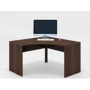 Furnitech - Tango Office - 51