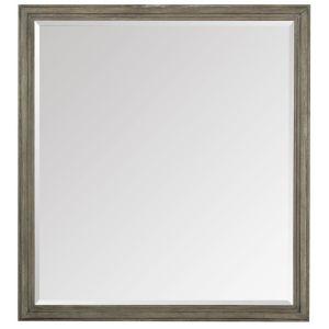 Hooker Furniture - Annex Mirror - 5760-90008-80 - CLOSEOUT