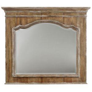 Hooker Furniture - Chatelet Mirror - 5300-90006