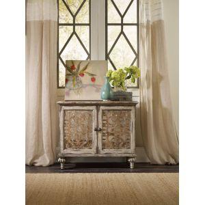 Hooker Furniture - Chatelet Nightstand - 5351-90015