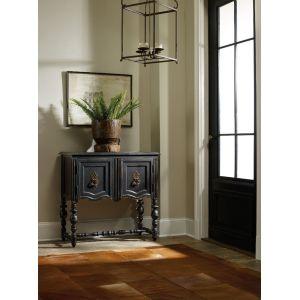 Hooker Furniture - Chest - 500-50-904