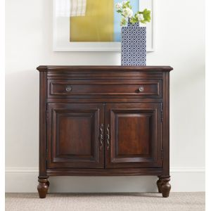 Hooker Furniture - Hall Chest - 500-50-574