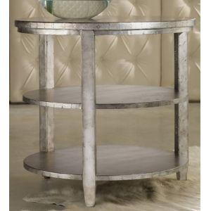 Hooker Furniture - Melange Maverick Table - 638-50071