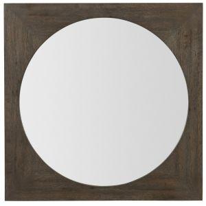 Hooker Furniture - Miramar Aventura Redondo Mirror - 6202-90006-DKW