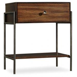 Hooker Furniture - Studio 7H Encase Nightstand - 5388-90016