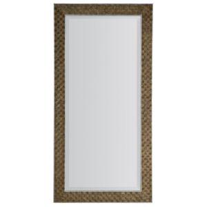 Hooker Furniture - Sundance Floor Mirror - 6015-50004-89