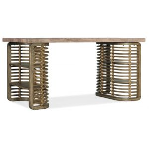 Hooker Furniture - Sundance Writing Desk - 6015-10458-89