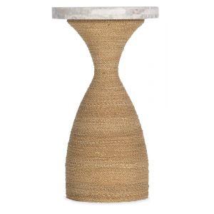Hooker Furniture - Surfrider Drum Table - 6015-50003-00