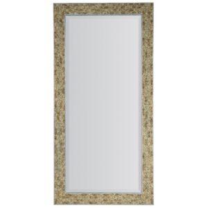 Hooker Furniture - Surfrider Floor Mirror - 6015-50004-80