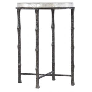 Hooker Furniture - Surfrider Martini Table - 6015-80117-00
