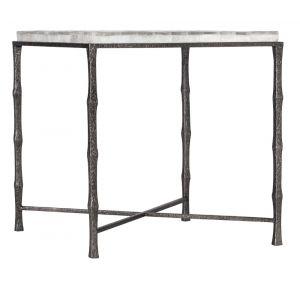 Hooker Furniture - Surfrider Rectangle End Table - 6015-80114-00