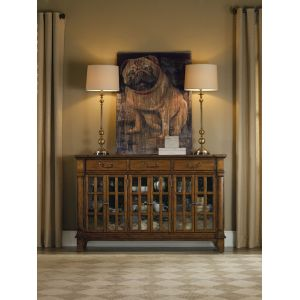 Hooker Furniture - Tynecastle Buffet - 5323-75900