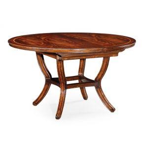 Jonathan Charles Fine Furniture - Buckingham 54
