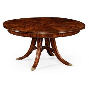 Jonathan Charles Fine Furniture - Buckingham 59
