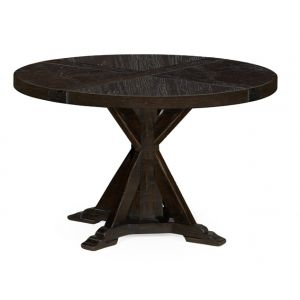 Jonathan Charles Fine Furniture - Casually Country 48