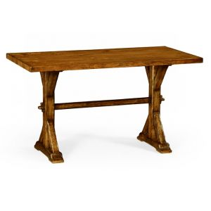 Jonathan Charles Fine Furniture - Casually Country 54