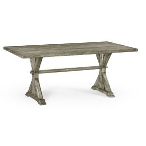 Jonathan Charles Fine Furniture - Casually Country 72