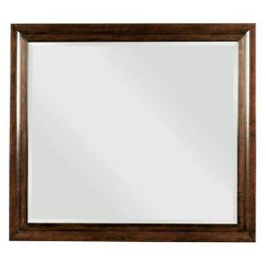 Kincaid Furniture - Elise Bristow Mirror - 77-114