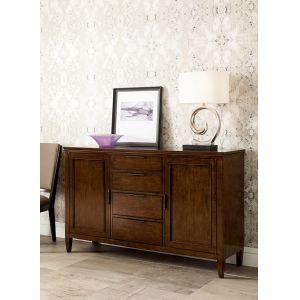 Kincaid Furniture - Elise Maris Buffet - 77-091