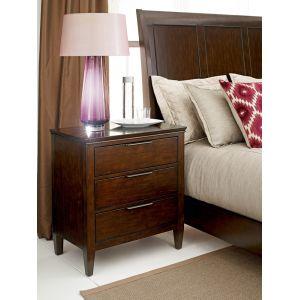 Kincaid Furniture - Elise Night Stand - 77-141