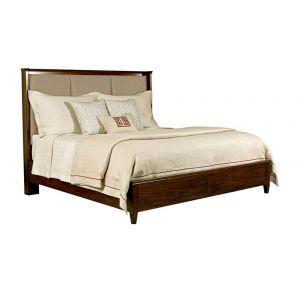 Kincaid Furniture - Elise Spectrum Bed King - 77-152P