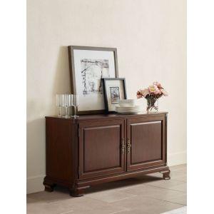 Kincaid Furniture - Hadleigh China Base - 607-830