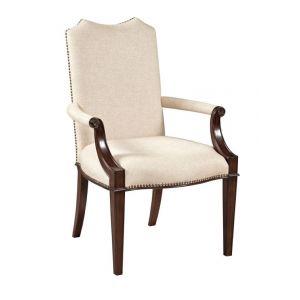 Kincaid Furniture - Hadleigh Upholstered Arm Chair - 607-623
