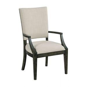 Kincaid Furniture - Plank Road Howell Arm Chair - 706-623C