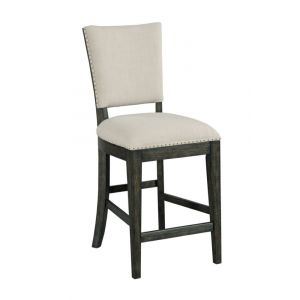 Kincaid Furniture - Plank Road Kimler Counter Height Chair - 706-691C