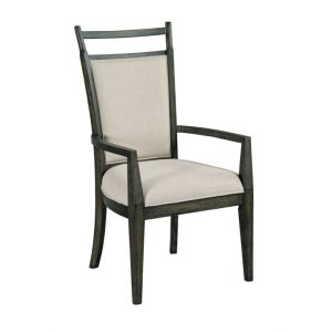 Kincaid Furniture - Plank Road Oakley Arm Chair - 706-637C