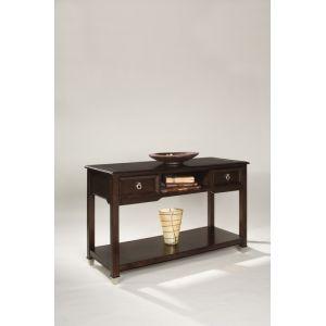 Magnussen - Darien Wood Rectangular Sofa Table - T1124-73